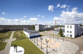 Лихославльский завод «Светотехника» расширит производство для экспорта за 147 млн руб