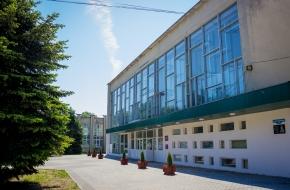 Дома культуры Лихославльского района преображаются