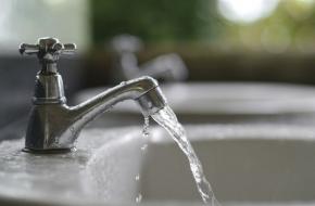 В Лихославле на водозаборном узле со станцией очистки воды начались профилактические работы