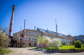 Предприятие по производству электроламп в поселке Калашниково приглашает на работу