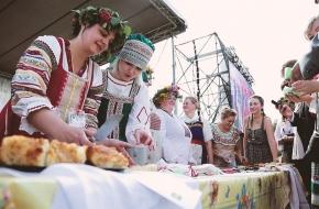 Фестиваль карельского пирога «Калитка»-2020 отменен