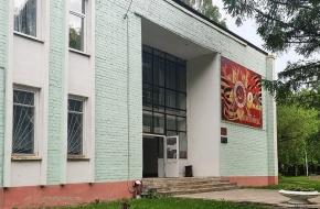 Житель поселка Калашниково пришел в администрацию, поругался матом и получил 10 суток