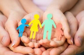 В Лихославле начала работу школа приемных родителей