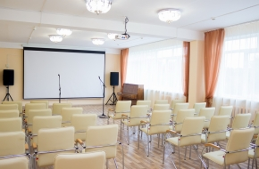 В библиотеке им. Владимира Соколова реализован проект Всероссийский виртуальный концертный зал (фото)