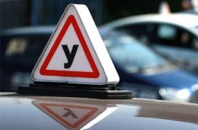 В ГБПОУ «Калашниковский колледж» открыта вакансия инструктора по вождению