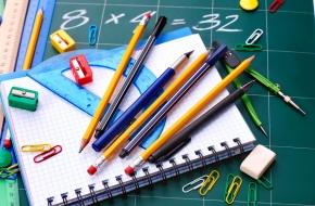 В Лихославльском районе помогут собрать детей в школу
