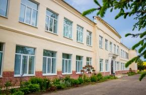 Школы Лихославльского района откроются 1 сентября