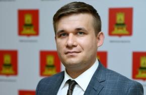Министр туризма Тверской области проведёт приём жителей Лихославльского района