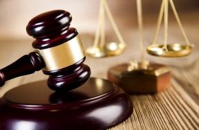 Суд заставил лихославльского предпринимателя освободить земельный участок