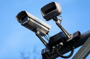 В Лихославльском районе установят камеру автоматической видеофиксации нарушений ПДД