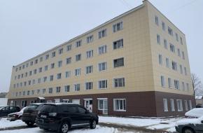 Капремонт многоквартирных домов в Лихославльском районе: итоги и планы
