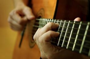Лихославльский суд заблокировал в интернете экстремистские песни