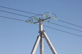 26 января будет произведено временное отключение электроэнергии в части Лихославля и Лихославльского района
