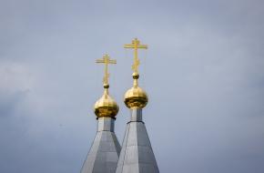 В деревне Кава Лихославльского района планируется строительство часовни