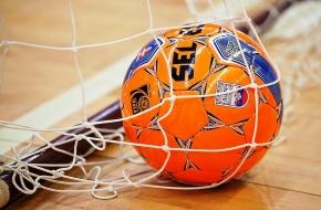 Лихославльские футболисты поборются за «золото» Первенства области по мини-футболу
