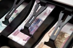 В Лихославле подросток украл из магазина почти 40000 рублей