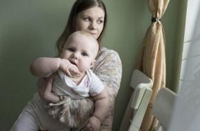Детям из неполных семей в возрасте от 8 до 16 лет включительно будет назначена выплата в размере 5 650 рублей