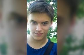 Подросток уехал от бабушки в поселке Калашниково и пропал