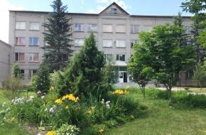 Калашниковский колледж проводит набор абитуриентов на 2021-2022 учебный год