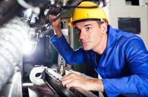 Производственной компании в поселке Калашниково, в связи с расширением производства, требуются сотрудники