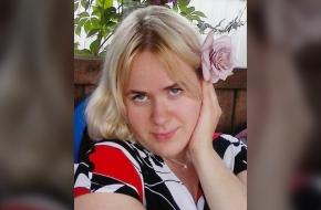 Пропавшая в Лихославле Алёна Хорева найдена на четвертые сутки поисков