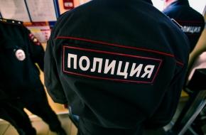 Житель Лихославльского района заплатит штраф 5000 рублей за то, что ударил полицейского