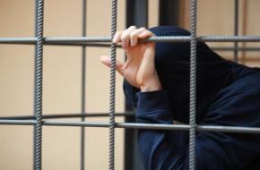 В Лихославле осудили шайку воров, промышлявших в Лихославльском районе