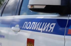 В Лихославльском районе пьяный мотоциклист протаранил легковой автомобиль, есть пострадавшие