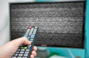 9 августа в городе Лихославле и в Лихославльском районе возможны перерывы в трансляции теле- и радиопрограмм