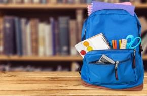 В Тверской области помогут собрать детей в школу