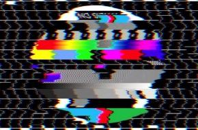 Жителей Лихославльского округа предупредили о перебоях в телерадиовещании