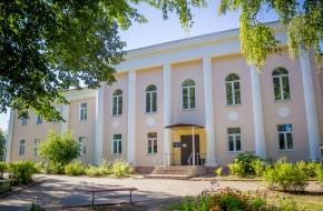 Образовательные учреждения Лихославльского муниципального округа готовы к новому учебному году