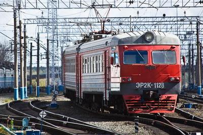 Фото: nikita-go.livejournal.com