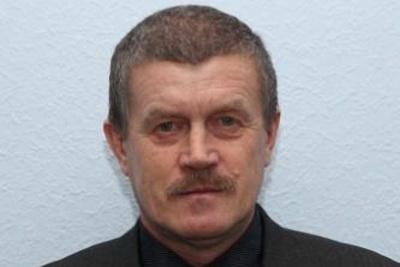 есть важную картинки главы администрации торжокского района облицовки