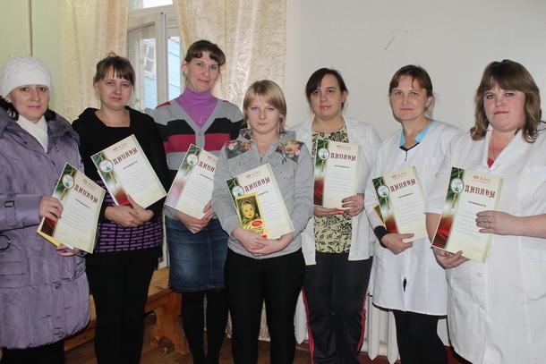 Победители конкурса «Лучший по профессии». Фото: Служба по связям с общественностью КЭЛЗ