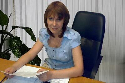 Кабинет заместителя Главы администрации Ильиной Елены Павловны полностью разрушен
