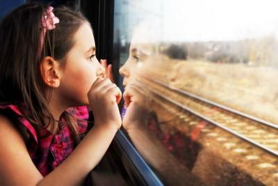 Фото: kids-in-trips.ru