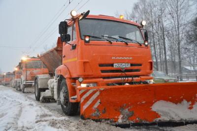 Фото: Tverigrad.ru