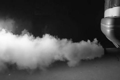 В Торжке парень с девушкой заперлись в гараже, завели автомобиль и задохнулись надышавшись выхлопных газов