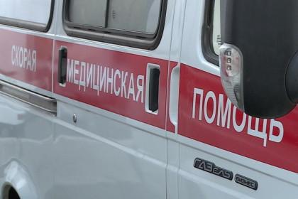 Фото: pravdapfo.ru