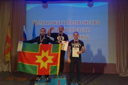 Фото: vedtver.ru