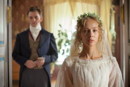 Кадр из фильма. Фото: tver.mk.ru