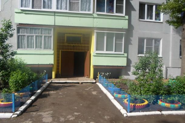 Посёлок Крючково Лихославльского района. Фото: lihoslavl69.ru