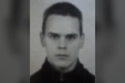 Орлов Евгений Николаевич, 1980 года рождения