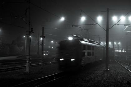 Фото: train-photo.ru