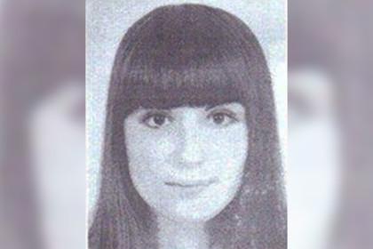 Людмила Сергеевна Молчанова