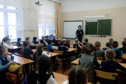 Фото: Управление ГИБДД УМВД России по Тверской области