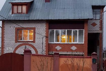 Место преступления. Фото: tver.sledcom.ru