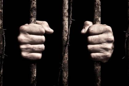 Вор, обокравший несколько раз один и тот же дом в Лихославльском районе, отравится в тюрьму