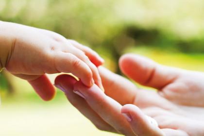 Фото: autismtreatment.org.uk